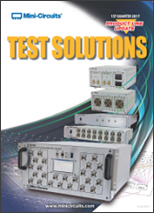 Test Solutions 2017