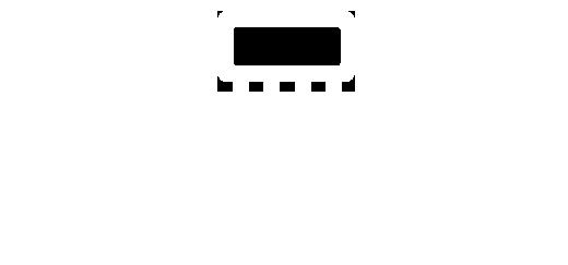 ミニサーキットヨコハマ|米国Mini-Circuits社 日本正規代理店